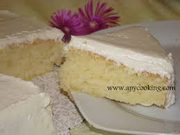 apy cooking flour frosting for cakes cupcakes