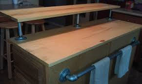 kitchen island used used kitchen island for sale vancouver decoraci on interior
