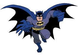 spiderman batman clipart clip art library