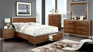 industrial bedroom furniture furniture design and home