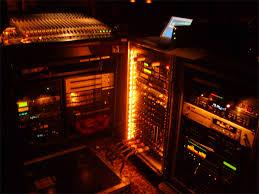Audio Video Equipment Racks 19 Inch Rack Wikipedia