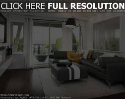 new home decorating new home interior decorating ideas best new home interior design
