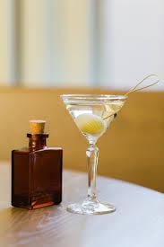 martini photography jesup hall u2014 ct eats out