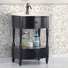 45 Inch Bathroom Vanity Bathroom Vanities Walmart Com
