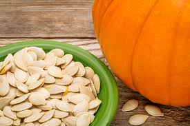 Pumpkin Seed Oil Prostate Infection by All The Health Benefits Of Pumpkin Seeds Afta Health And Fitness