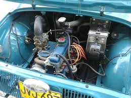 renault 17 gordini 1961 renault gordini information and photos momentcar