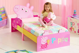 Peppa Pig Toddler Duvet Cover Peppa Pig Cot Bed Duvet Set Peppa Pig Bed Applied For Pretty Kid