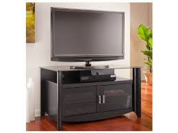 amazon black friday sale tcl 48fd2700 november 2016 79 best livingroom images on pinterest walmart electric