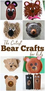 Discount Tadpoles Line Stitched Moses Basket And Bedding Set Orange 210 Best Animals Images On Pinterest Animal Crafts Bricolage