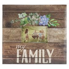 post bound album albums album refills mbi 12x12 postbound album my family