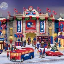new york giants holidays images search new york giants