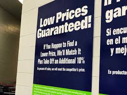 menards price match 13 retailers that will price match amazon the krazy coupon lady