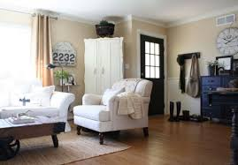New Style Decoration Home Cottage Style Home Decorating Ideas With Goodly Small House Ideas