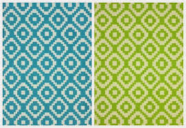 chevron area rug target floors u0026 rugs green and blue area rugs target for modern living
