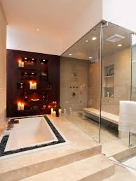 bathtubs amazing modern shower bath combination 122 best ideas