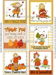thanksgiving email message freebie our thanksgiving lunchbox notes are here pinnutty com