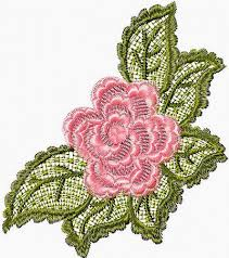 16 best machine embroidery images on embroidery ideas