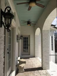 Popular Exterior House Colors 2017 Best 25 Shoji White Ideas On Pinterest Farmhouse Exterior