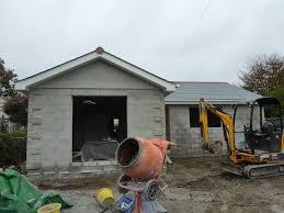 mylor bungalow conversion jason bullen building contractor