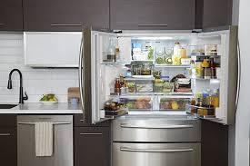 Organize Media by Organize Your Refrigerator Tech Life Samsung