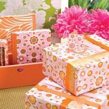 bulk gift wrap 149 best tgwc inspired florence broadhurst images on