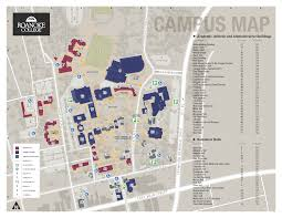 Ccu Campus Map Map Mondays Smith College Campus Map Of New York Counties Plano Map