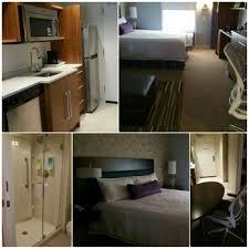 home2 suites by hilton denver highlands ranch 12 photos u0026 10
