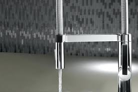kitchen faucets modern kitchen faucets stainless steel blanco