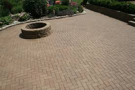 how to seal patio pavers weeds in brick paver patio joints il stone u0026 brick pavers