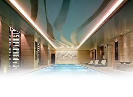 chi the spa luxury spa tokyo shangri la hotel