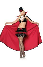 18 best vampire costumes images on pinterest vampire costumes