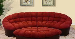 futon sofa bed small futon futon beds queen size futon chair