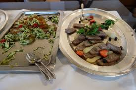 cuisine baden baden kurhus restaurant sonntagsbrunch picture of kurhaus restaurant