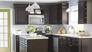 ideas for kitchen colours kitchen ideas colours 28 images color ideas for kitchens best