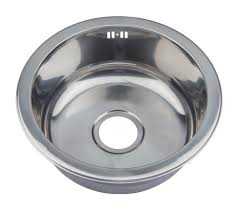 Pegasus Kitchen Faucets Kitchen Elkay Kitchen Sinks Grohe Kitchen Faucets U201a Kohler