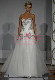 16 best pnina tornai fav wedding dresses images on pinterest