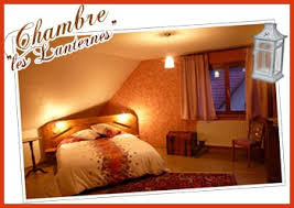 chambres d hotes kaysersberg colmar chambre d hote de charme beautiful chambres d h tes de charme