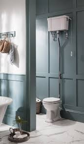 period bathroom ideas white marble and blue teal nice idea for a bathroom period