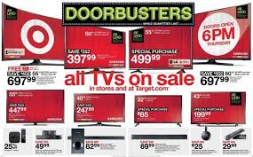 target black friday sony the best black friday tech deals
