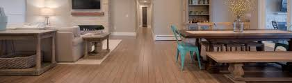 mountain valley floors inc loveland co us 80537