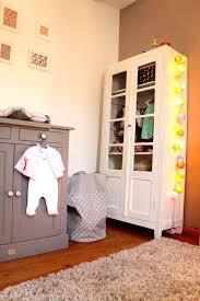 meuble de rangement pour chambre bébé meuble de rangement chambre fille cool meuble rangement pour