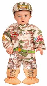 Boys Military Halloween Costumes Army Costumes Men Women Kids Parties Costume