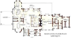 large log home plans large log cabin home floor plans plans cabin home plans and designs