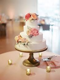 charming pink and grey cincinnati wedding modwedding
