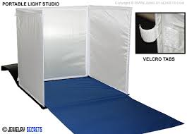best light tent for jewelry photography 20 photo light tent studio for jewelry jewelry secrets