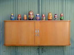 chambre des notaires du var chambre chambre des métiers du var unique meuble metier meuble de