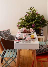 100 christmas tree muffins kids u0027 christmas crafts