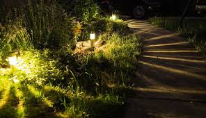 what is the best solar lighting for outside 10 best solar lights for shades reviewed and in 2021