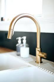 Rate Kitchen Faucets Kitchen Faucets Moen Gold Kitchen Faucet Ideas Font Home Depot