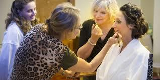 makeup artist west palm oscar luxury beauty palm makeup artist